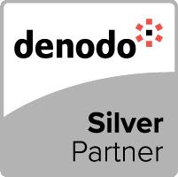 Denodo Partner